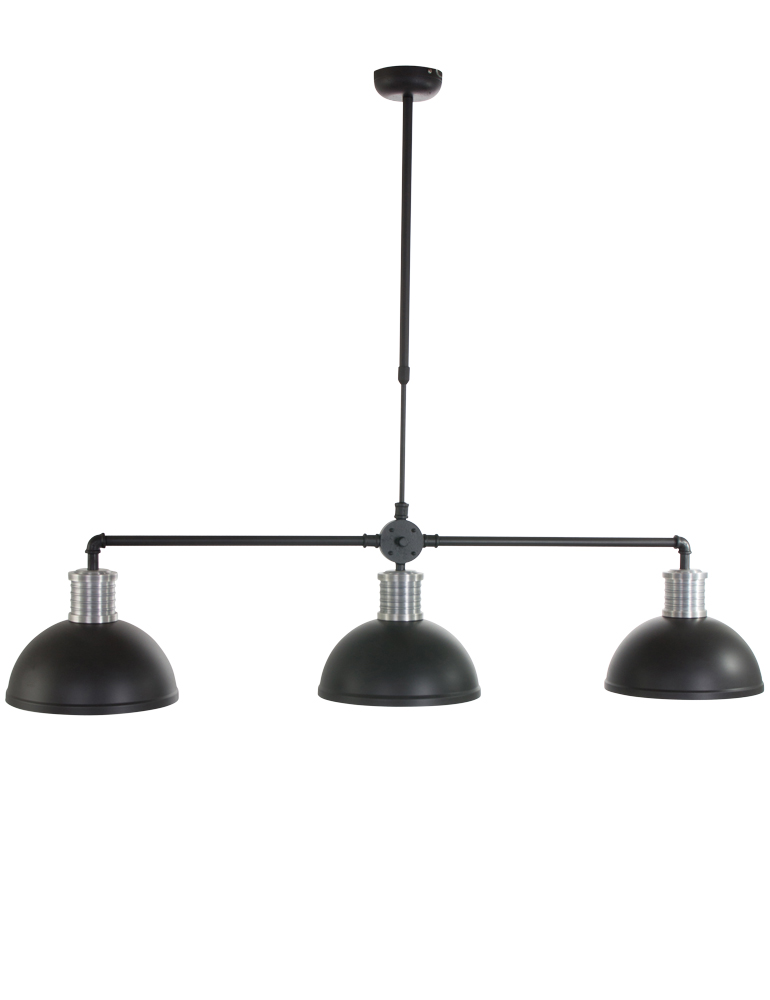 Lampes Suspension Brooklyn Steinhauer 3 Lustre NmwPv0O8ny
