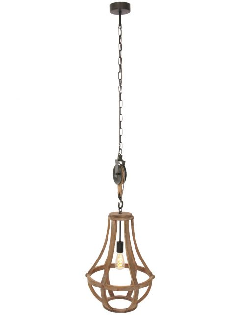 lustre-suspension-bois-3