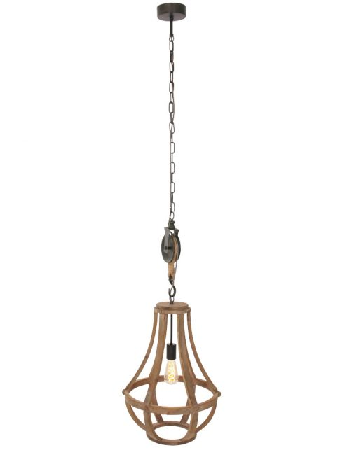 lustre-suspension-bois-6