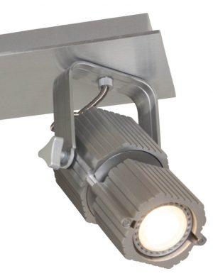 plafonnier-2-lampes-1