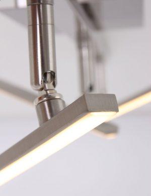 plafonnier-3-lumières-1