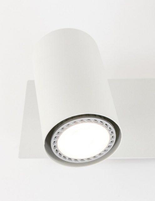 plafonnier-3-spots-blanc-3