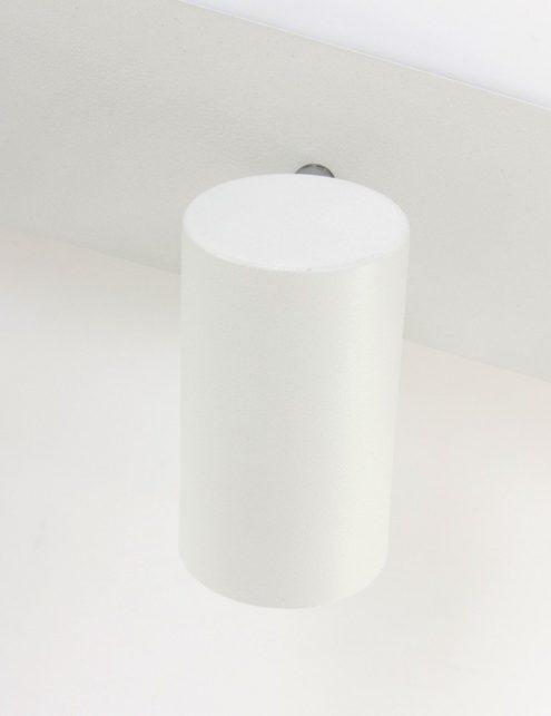 plafonnier-3-spots-blanc-4