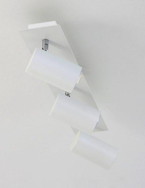 plafonnier-3-spots-blanc-6