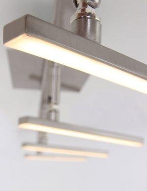 plafonnier-4-lampes-1
