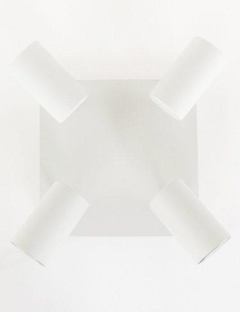 plafonnier-4-spots-orientables-3