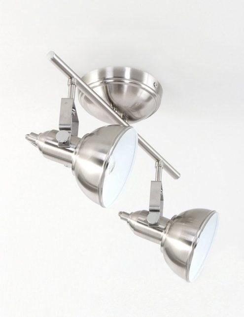 plafonnier-acier-8