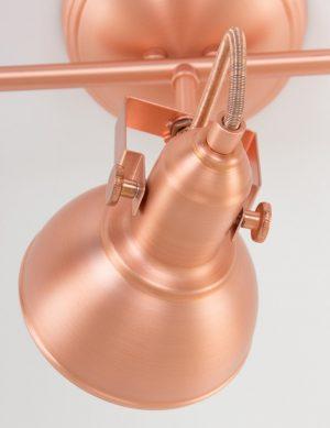 plafonnier-couleur-cuivre-1