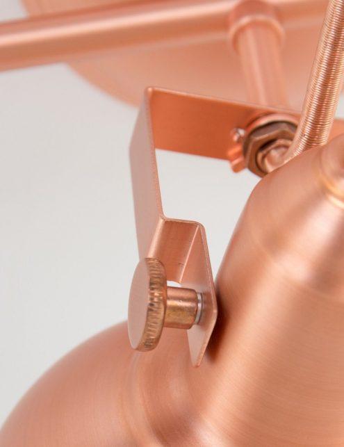 plafonnier-couleur-cuivre-2