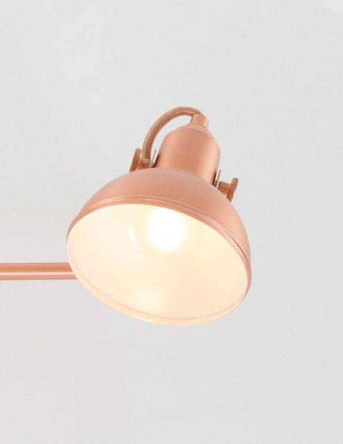 plafonnier-couleur-cuivre-3