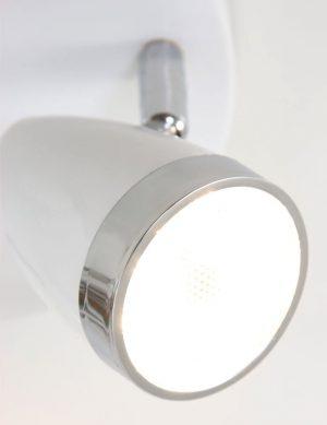 plafonnier-design-blanc-1