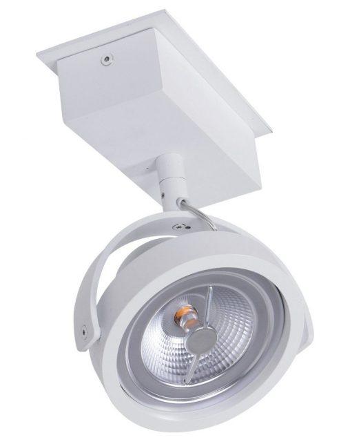 plafonnier-design-blanc-2