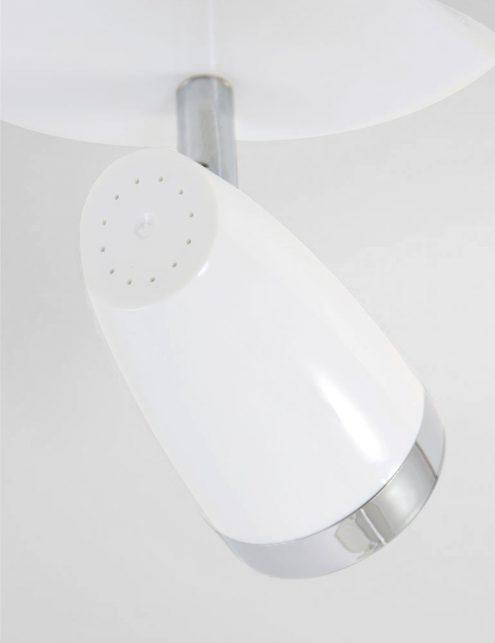 plafonnier-design-blanc-3