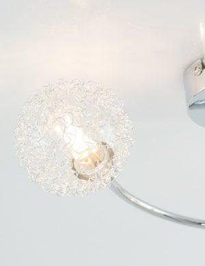 plafonnier-design-moderne-1