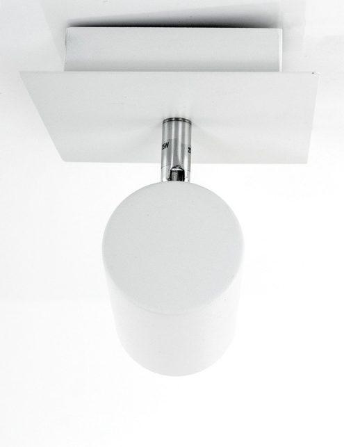 plafonnier-design-moderne-3