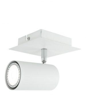 plafonnier design moderne