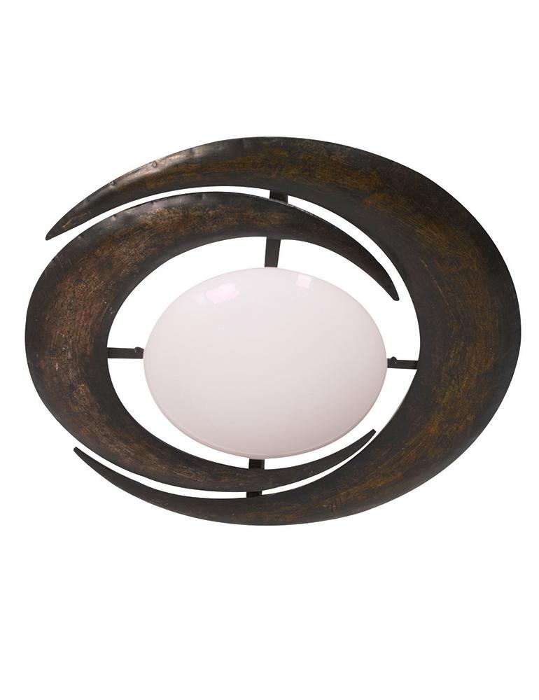 plafonnier design moderne steinhauer ceiling and wall lampesenligne. Black Bedroom Furniture Sets. Home Design Ideas