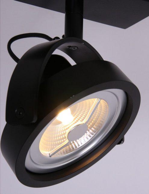 plafonnier-design-noir-1