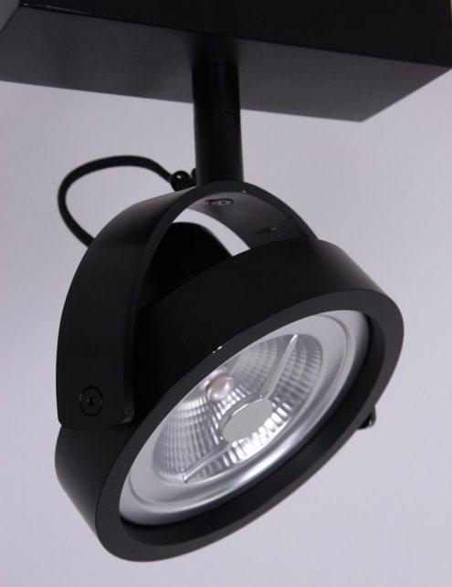 plafonnier-design-noir-2