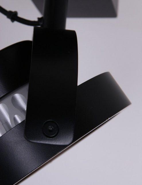 plafonnier-design-noir-3
