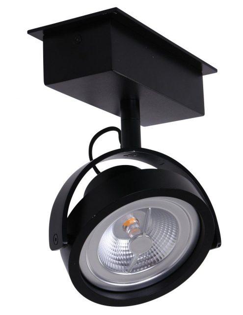 plafonnier-design-noir-4