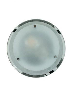 plafonnier-globe-verre-1