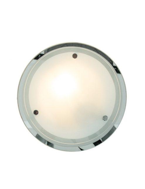 plafonnier-globe-verre-2