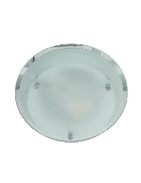 plafonnier-globe-verre-3
