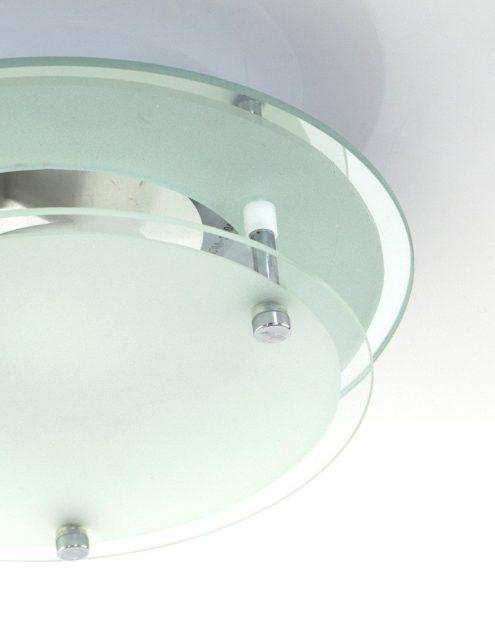 plafonnier-globe-verre-5