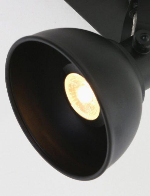 plafonnier-industriel-noir-1