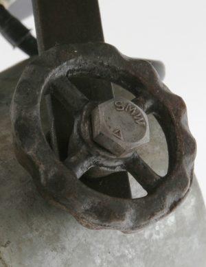 plafonnier-industriel-vintage-1