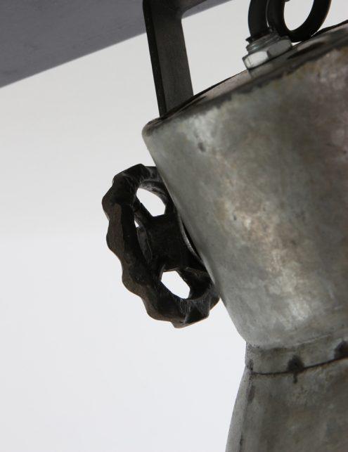 plafonnier-industriel-vintage-5