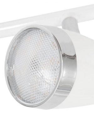 plafonnier-led-blanc-froid-1