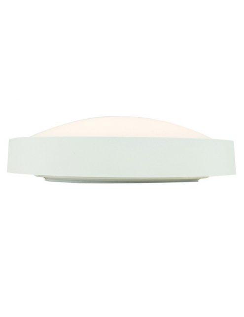 plafonnier-led-blanc-froid-2