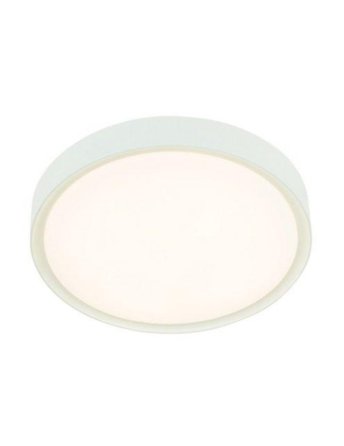 plafonnier led blanc froid