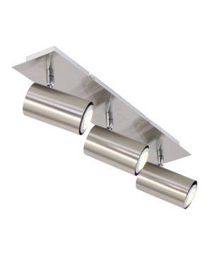 plafonnier-metal-design-1