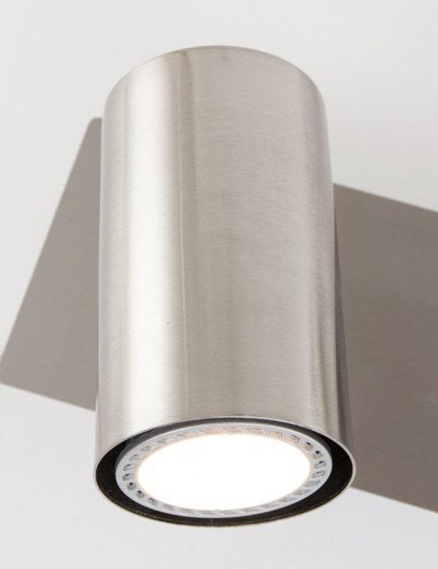 plafonnier-metal-design-2