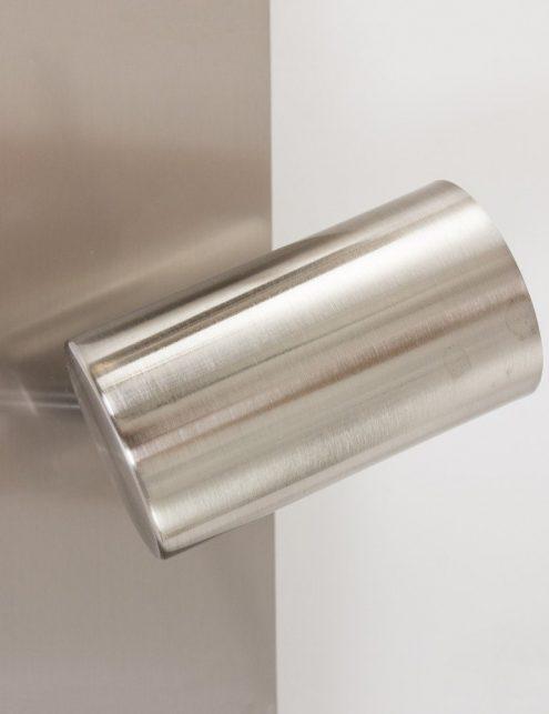 plafonnier-metal-design-4