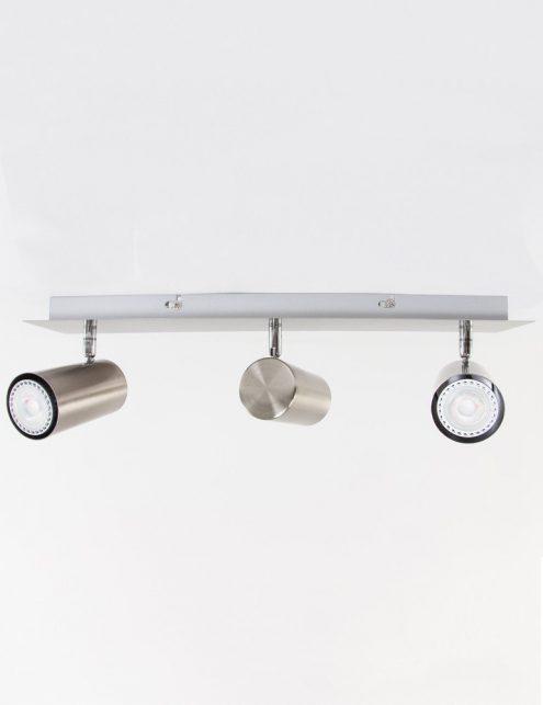 plafonnier-metal-design-5