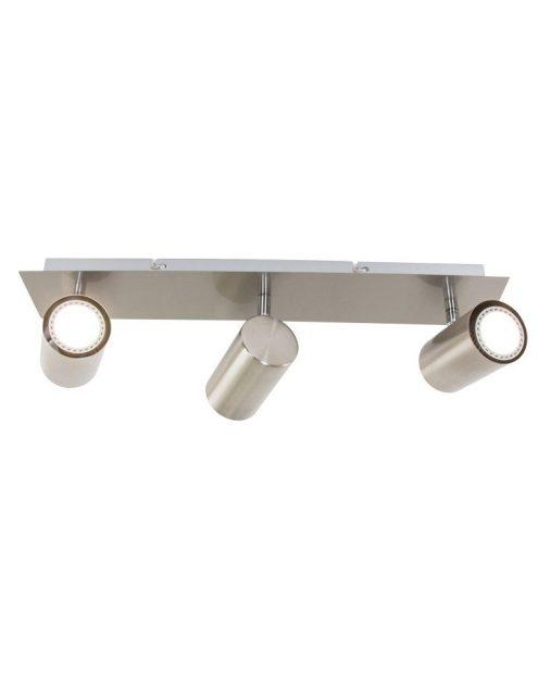plafonnier metal design
