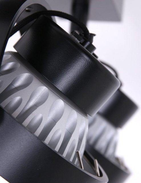 plafonnier-metal-noir-4