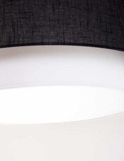 plafonnier-noir-et-blanc-4