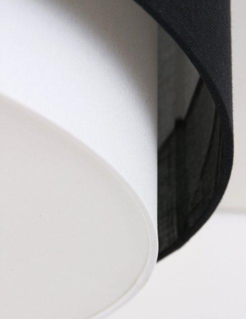 plafonnier-noir-et-blanc-8