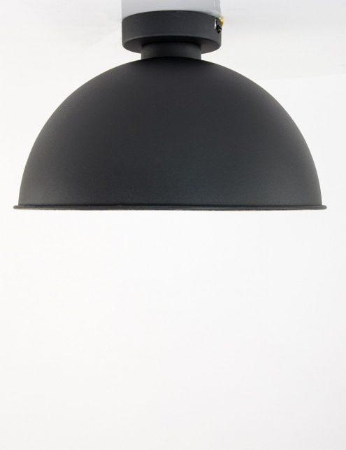plafonnier-noir-et-or-2