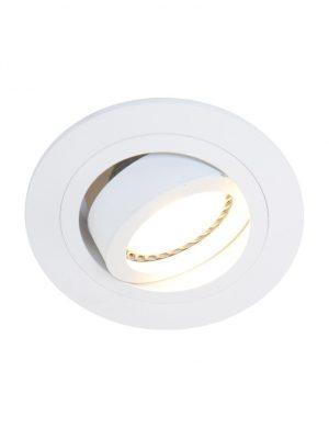 plafonnier-rond-blanc-1