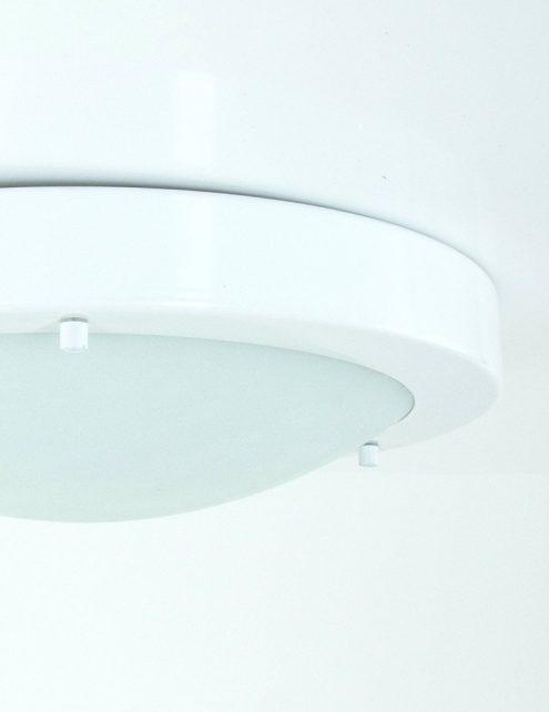 plafonnier-rond-blanc-2
