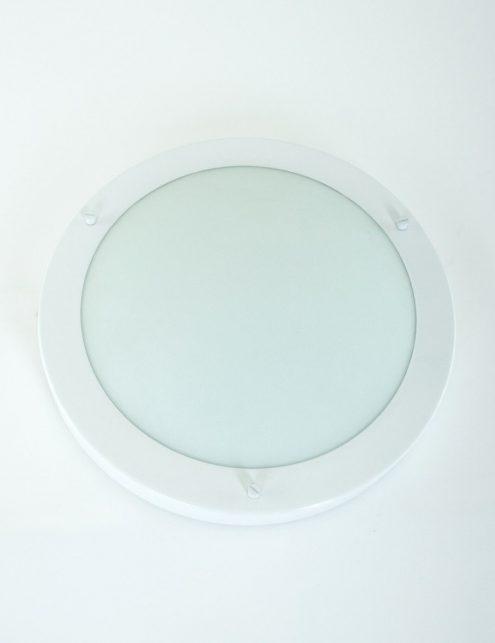 plafonnier-rond-blanc-3