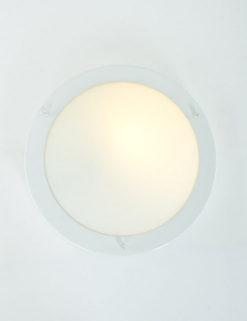 plafonnier-rond-blanc-4