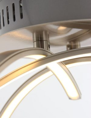 plafonnier-rond-led-1