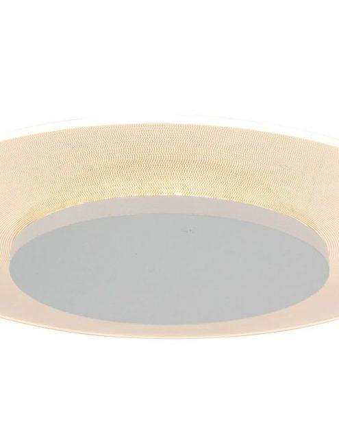 plafonnier-rond-verre-3